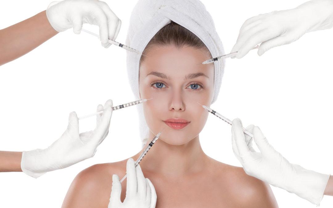 Botox, fillers of skinboosters: Iets voor mij?