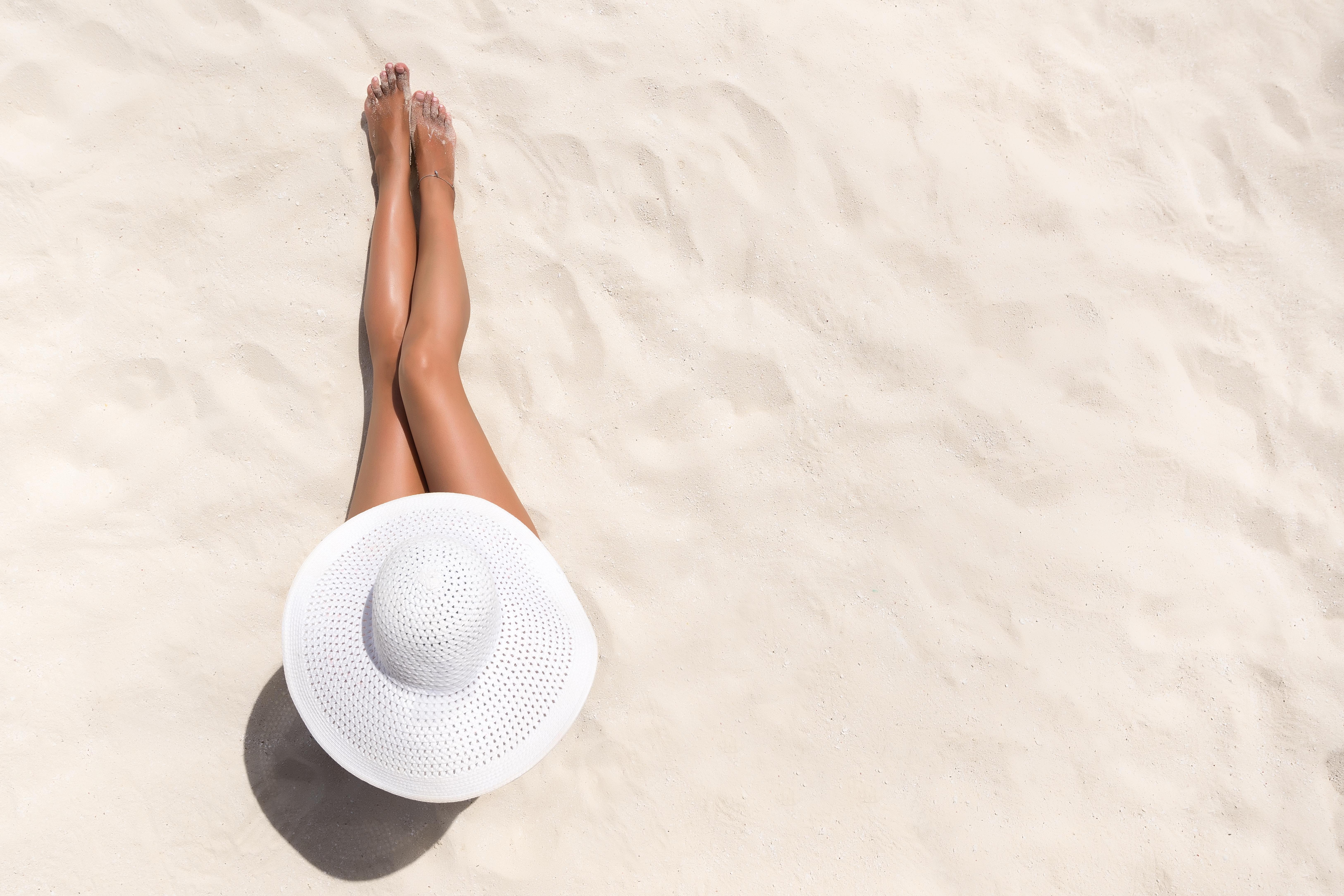 Fabeltjes over zonbescherming